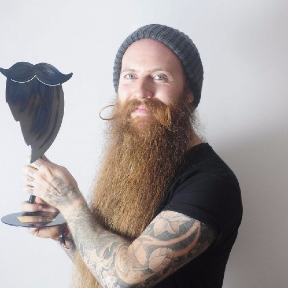 14_MPM_BRITAINS_BEST_BEARD_15-800×498