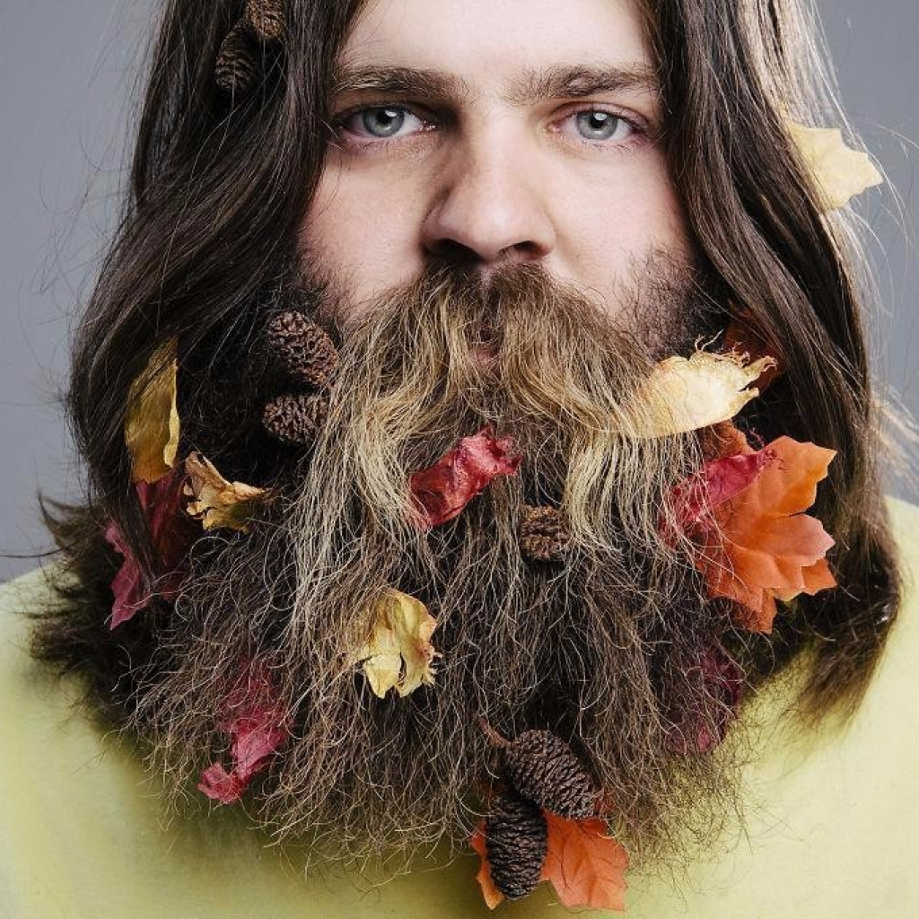 A-Beard-For-All-Seasons2__880