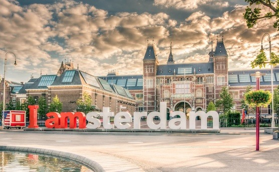 Amsterdam-Rijksmuseum-State-Museum-I-Amsterdam-small