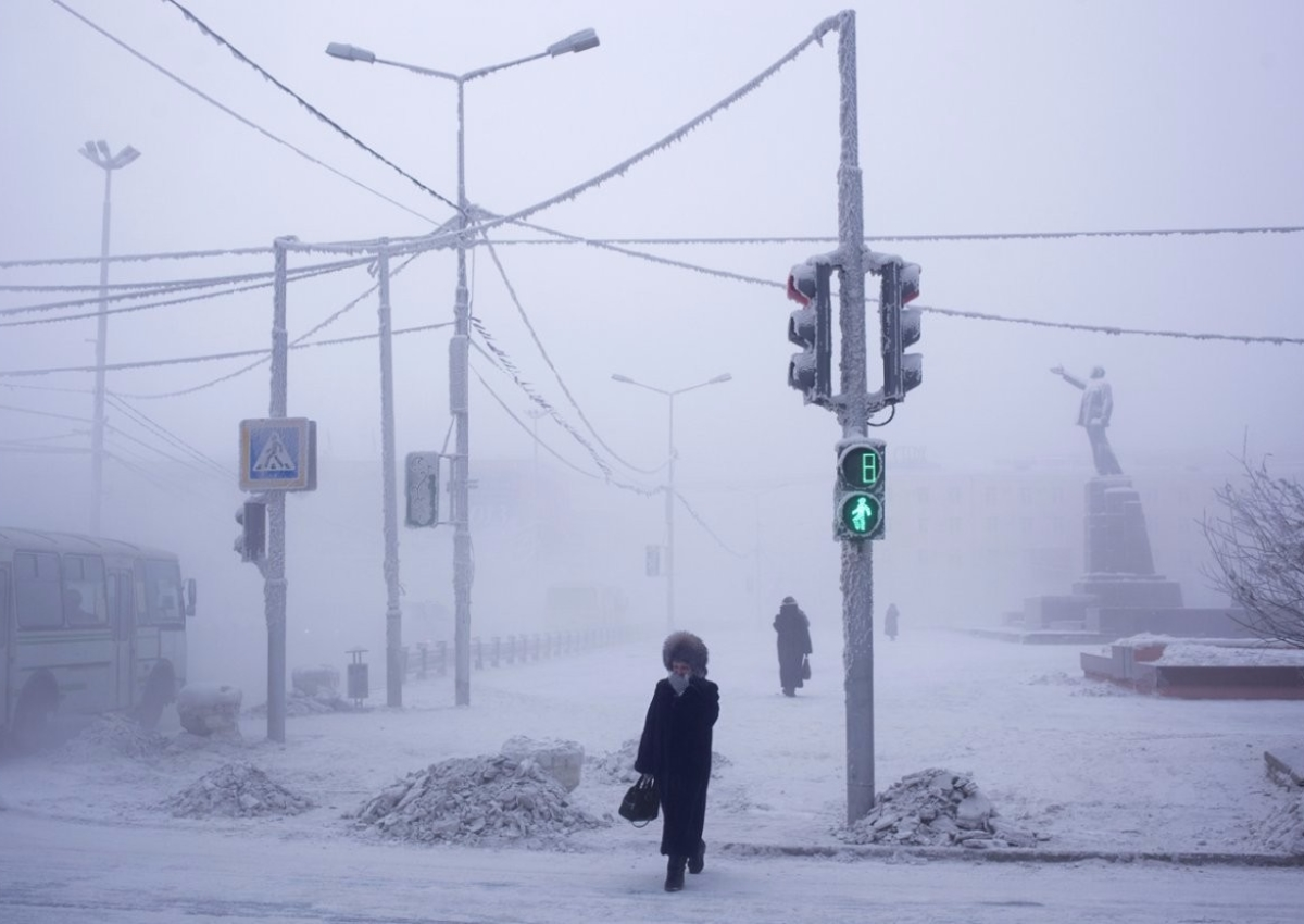amos-chapple-started-his-journey-in-yakutsk-the-capital-of-the-sakha-region-of-northeastern-russia-it-is-generally-regarded-as-the-coldest-capital-city-in-the-world