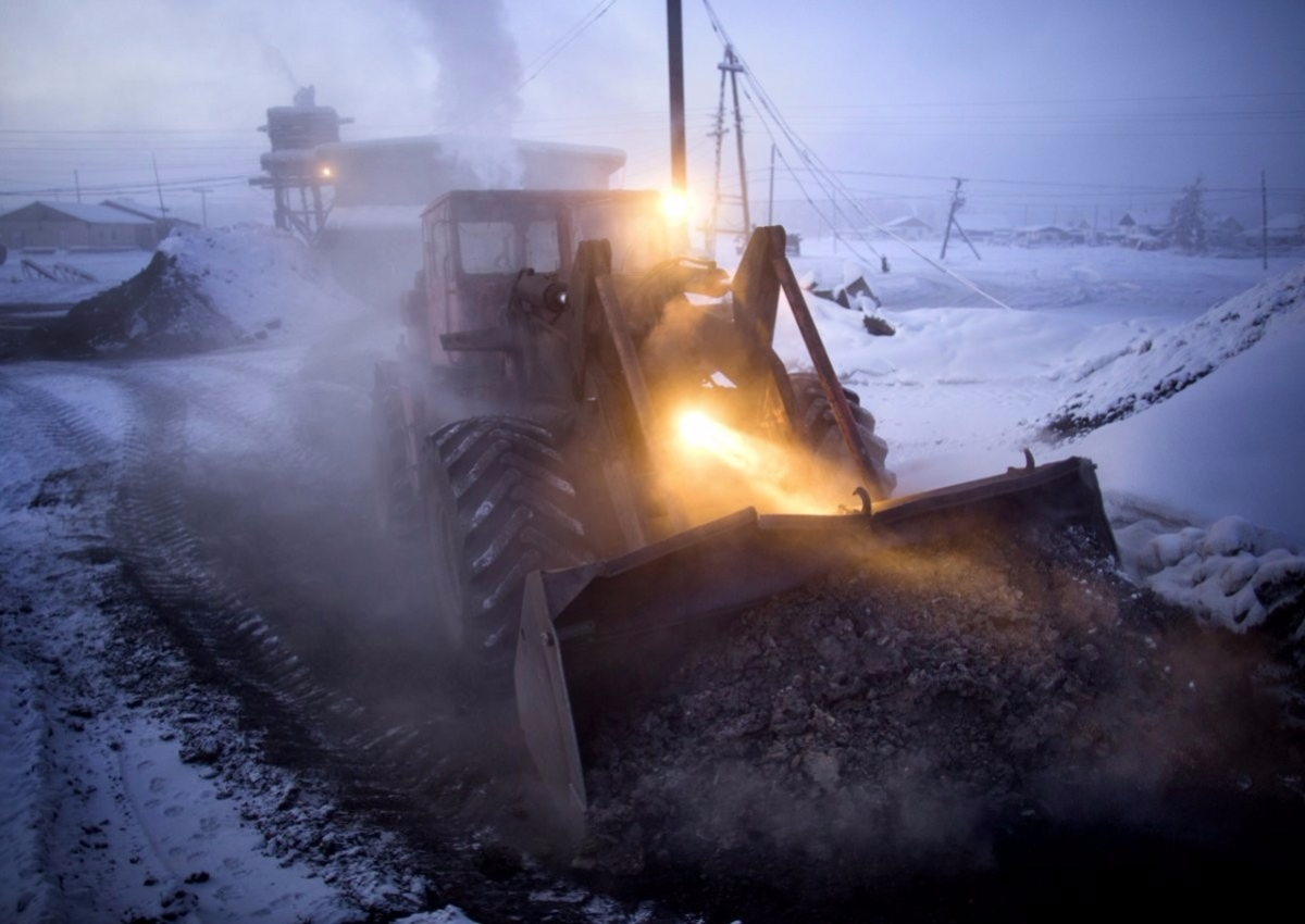 because-the-ground-is-too-cold-to-grow-vegetables-people-in-oymyakon-rely-on-animal-husbandry-or-municipal-work-such-as-at-the-heating-plants-in-town-seen-below-for-income